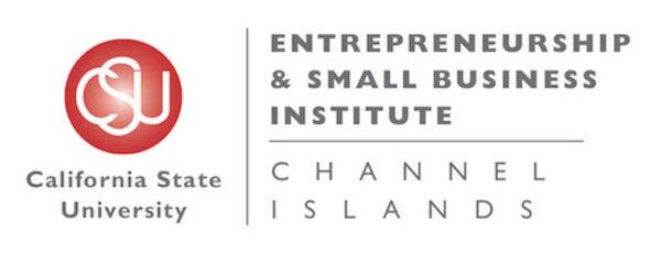 ESBI Logo